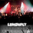 Concert LEMONFLY-MALTAVERN