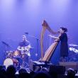 Concert COLUNIA à ST NAZAIRE @ LE THEATRE.. - Billets & Places