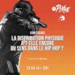 Conférence • La distribution musicale dans le Hip Hop