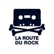 Festival LA ROUTE DU ROCK - LE FORT DE SAINT-PÈRE - JEUDI 15 AOÛT 2013 - Billets & Places