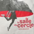 Carte ABONNEMENT 3 SPECTACLES ou PLUS à BISCHHEIM @ LA SALLE DU CERCLE  - Billets & Places