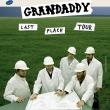 Concert GRANDADDY + AMBER ARCADES à LILLE @ L'AERONEF - Billets & Places