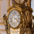 Visite guidée : Le mobilier et objets d'arts du Grand Trianon