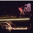 Concert CASTA DIVA -  GIOVANNI BELLUCCI à ORANGE @ PALAIS DES PRINCES  - Billets & Places