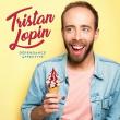 Théâtre Tristan LOPIN