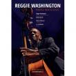 Spectacle Reggie Washington Quartet à ALLAUCH @ Espace Robert Ollive - Billets & Places