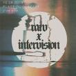Soirée Raw x Intervision