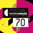 """Festival Livre programme """"collector"""" à Besançon - Billets & Places"""