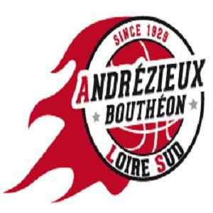 SQBB / ANDREZIEUX @ Palais des Sports Pierre Ratte - SAINT QUENTIN