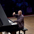 15-CONCERTO POUR PIANO