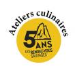Atelier Culinaire - RDV sauvage Patagonie