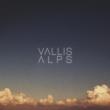 Concert Vallis Alps + Loukoko à PARIS @ Pop-Up! - Billets & Places