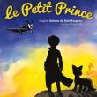Théâtre Le Petit Prince à THIAIS @ Théatre municipal René Panhard - Billets & Places