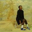 Antigone ma sœur - Théâtre des Deux Saisons & Collectif La Palmer