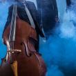 Concert VÉNÉZUELA & FRIENDS à Besançon @ Le Théâtre - Sans série - Billets & Places