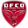 Match LIGUE 1 CONFORAMA - OL / DIJON FCO