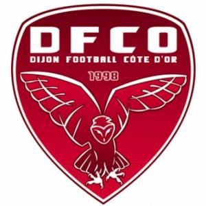 OL / Dijon FCO @ Groupama Stadium - DÉCINES CHARPIEU
