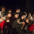 Théâtre D'AILLEURS à Carros @ Salle Juliette Gréco - Billets & Places