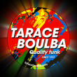 Concert Festival MIX'ALL 2020 : TARACE BOULBA + FLYING PIRATES