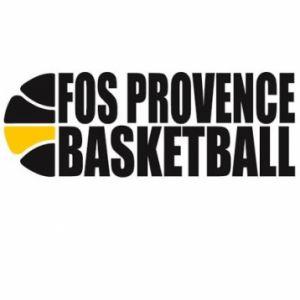 Nanterre 92 - Fos sur Mer @ Palais Des Sports de Nanterre - NANTERRE