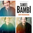 Spectacle SAMUEL BAMBI