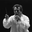 Concert Les Grands choeurs d'opéras à LE BLANC MESNIL @ THEATRE DU BLANC-MESNIL - Billets & Places