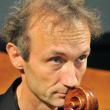 Concert LES MUSICALES DU GOLFE - Bruno Cocset & les Basses Réunies à VANNES @ Auditorium des Carmes - Billets & Places