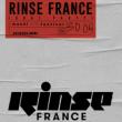 Festival MACKI BOAT PARTY - DIMANCHE RETOUR : RINSE FRANCE TAKEOVER