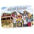 Billet Liberté 2020