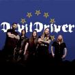 Concert DEVILDRIVER + GUEST