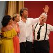Théâtre CIEL MA BELLE MERE à PLOUGONVELIN @ THEATRE ESPACE KERAUDY - Billets & Places
