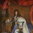 Visite guidée : Louis XIV à Versailles - Anglais