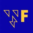 Festival Nuits de la Filature - Samedi à SAINT ANDRÉ LEZ LILLE @ les halls de la filature - Billets & Places