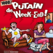 UN PUTAIN DE WEEK-END