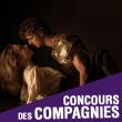 Théâtre ANDROMAQUE OU LE COMBAT POUR L'HUMANITE à ANGERS @ GRAND THEATRE D'ANGERS - Billets & Places