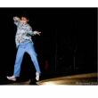 Théâtre DESOBEIR à  @ HALLE O GRAINS - Billets & Places