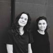 Atelier Warm Up Session avec Emma Dagen et Camille Depoid à PARIS @ Lafayette Anticipations - Billets & Places