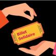 Théâtre BILLET SOLIDAIRE