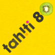 Concert TAHITI 80 + HEY HEY MY MY  à PARIS @ La Maroquinerie - Billets & Places