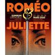 Concert Roméo & Juliette