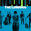 Concert The Limboos à PARIS @ Olympic Café - Billets & Places