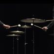 Concert MUSIC FOR PERCUSSION I DE RYOJI IKEDA à REZÉ @ L'AUDITORIUM - Billets & Places