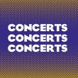 Concert CARTE BLANCHE AU COLLECTIF COAX à GENTILLY @ Le Générateur - Billets & Places