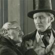 Expo « La Cousine Bette » de Max de Rieux, 1928 (1h55)
