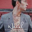 Concert NAHEL à Paris @ Les Trois Baudets - Billets & Places
