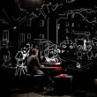 Spectacle LE GRAND CINE CONCERT à VENELLES @ Salle des Fêtes - Billets & Places