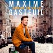 Spectacle MAXIME GASTEUIL à GUIPAVAS @ L'Alizé - Billets & Places