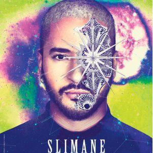 Slimane @ CEC de Yerres - YERRES