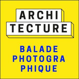 La Balade Photographique   Béton 2019