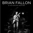 Concert Brian Fallon à Paris @ Le Backstage by the Mill - Billets & Places